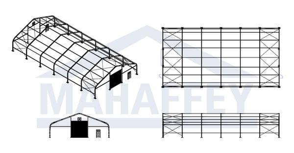CAD Drawing 2
