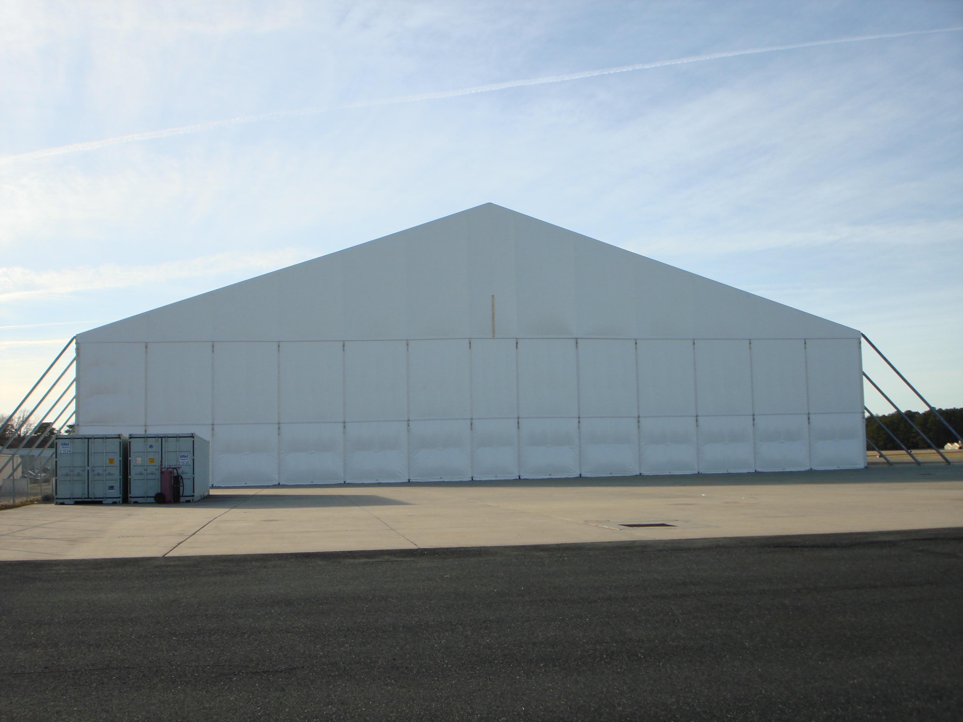 BaySys-001-Megastructure™-Exterior-Gable