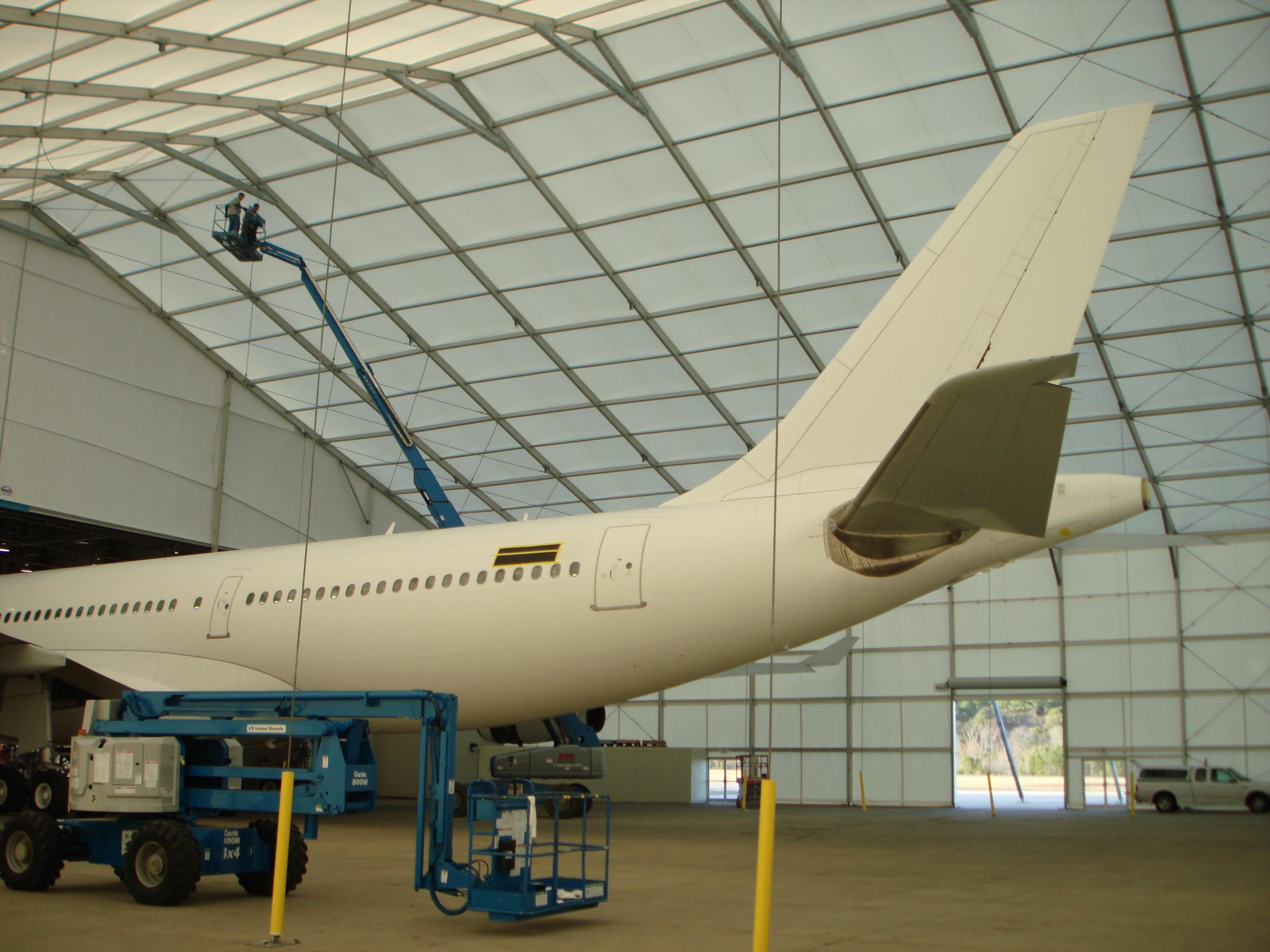 BaySys-025-Megastructure™-Interior-Jet-Rear