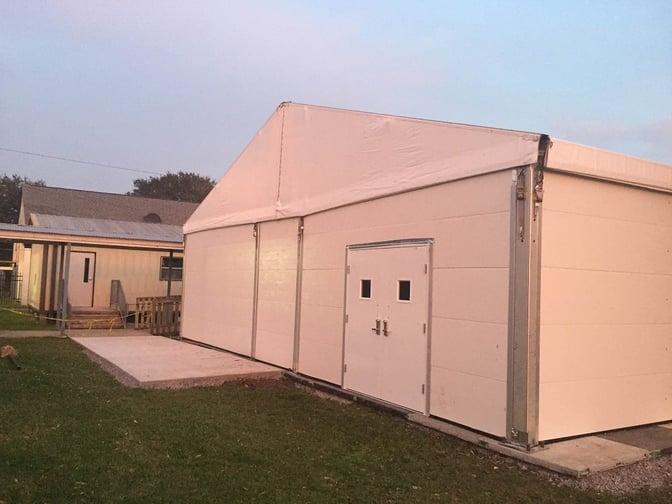 clearspan tent.jpg