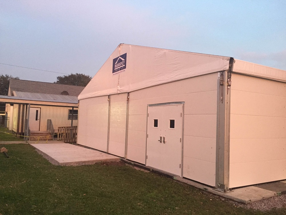 clearspan tent.jpg