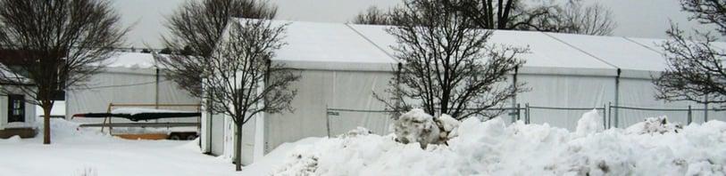 winter_tent
