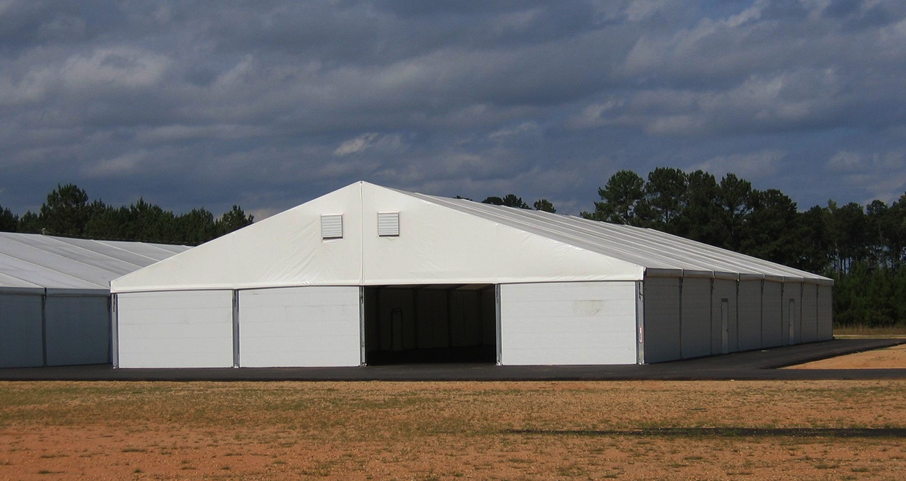 temporary-shelter.jpg