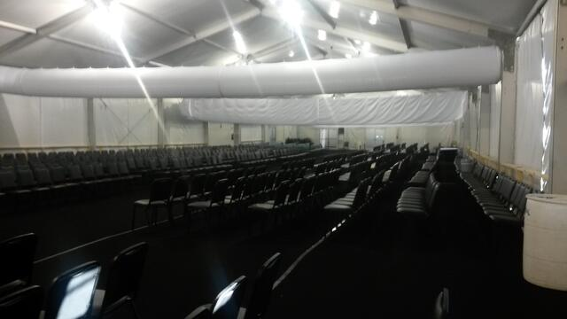 clearspan fabric structure.jpg