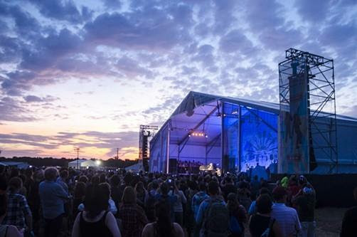 fabric structure special events.jpg