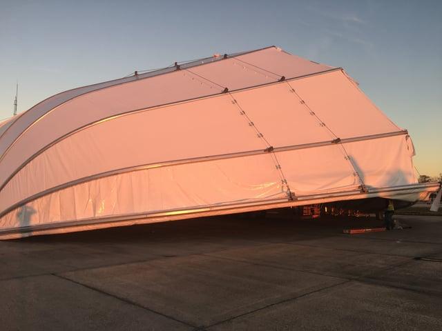clear span tent extension door.jpg