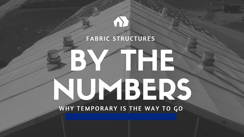 fabric-structures-by-the-numbers.jpg