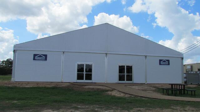 clearspan fabric structures.jpg