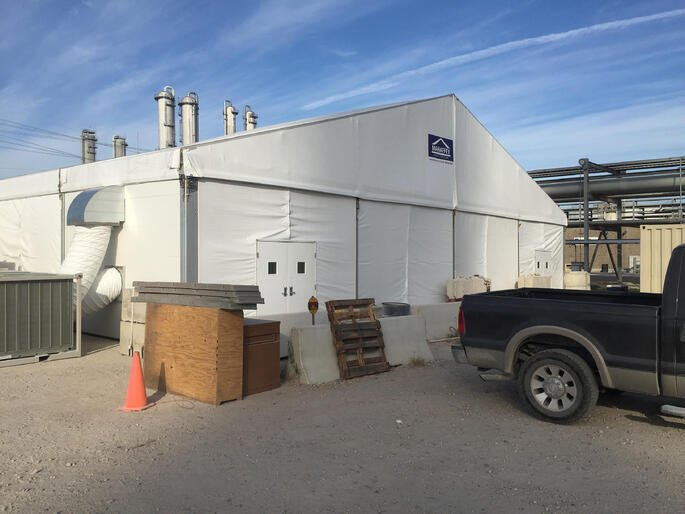 Lunch tent for petrochemical site.jpg