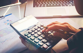 Calculating Business Savings