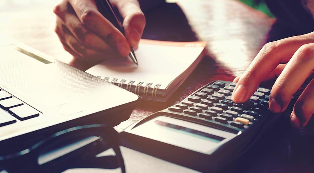 MAH-leashing-financial_header