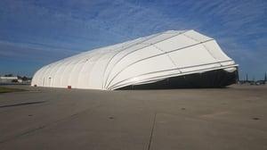 Osprey Hangar4-1