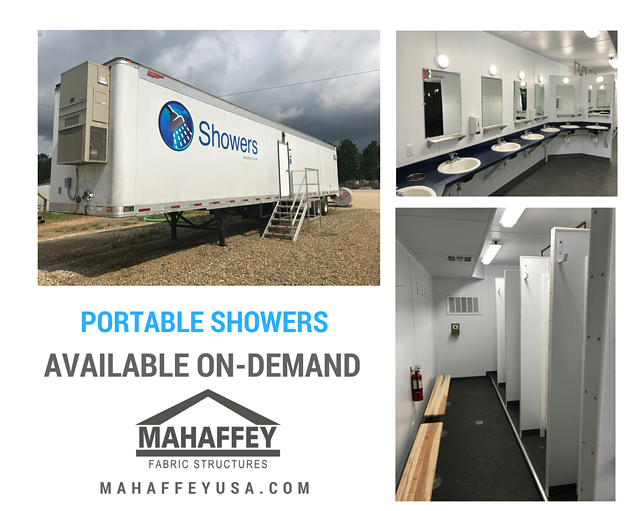 Portable lretstroom trailers available on-demand.png