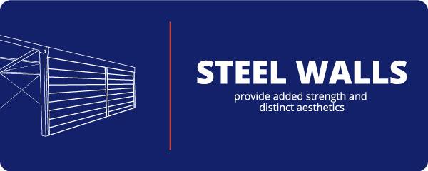 Steel-Walls-Graphic