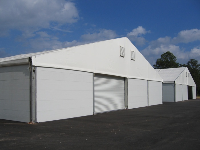 Temporary Warehouse email campaign photo (1)