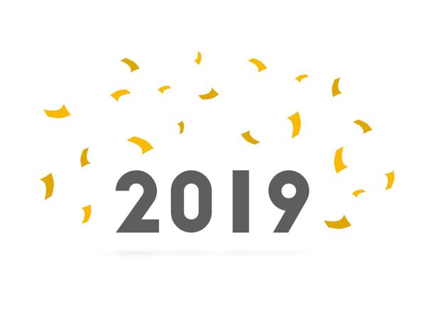 leasing in 2019