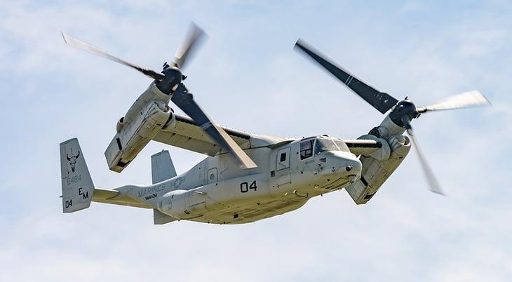 mah-Osprey-header