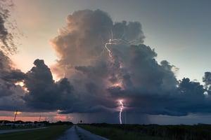mah-engineering-storms
