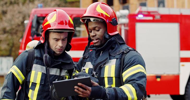 mah-firefighter-header