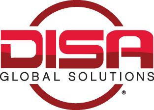 Disa_Global_Solutions.jpg