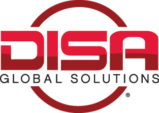 Disa_Global_Solutions.jpg