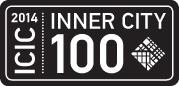 icic-inner-city-100-logo