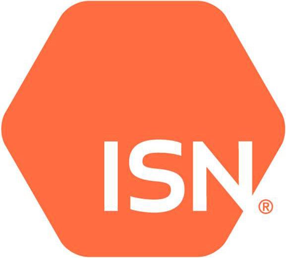 ISN-logo.jpg