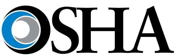 OSHA-Standars-2012.jpg