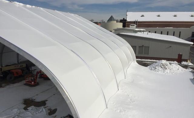 Weather_Resistant_Fabric_Structure_Hangar_001.jpg