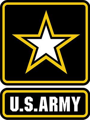 united-states-army-logo.jpg
