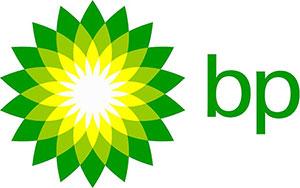 bp-logo.jpg