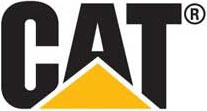 cat-caterpillar-logo.jpg