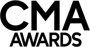 cma-awards-logo.jpg