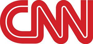 cnn-logo.jpg