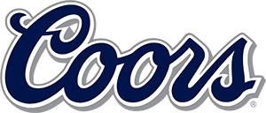 coors-logo.jpg