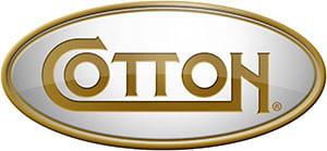 cotton-logo.jpg