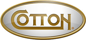 cotton-logo.jpg