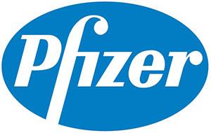pfizer-logo.jpg