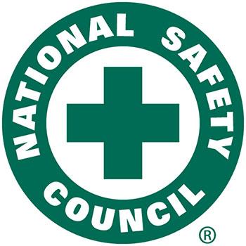 nsc-logo.jpg
