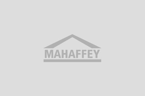 Mahaffey USA