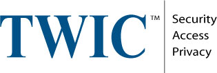 twic-logo.jpg