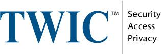 twic-logo