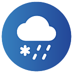weather-icon-rev0013-13