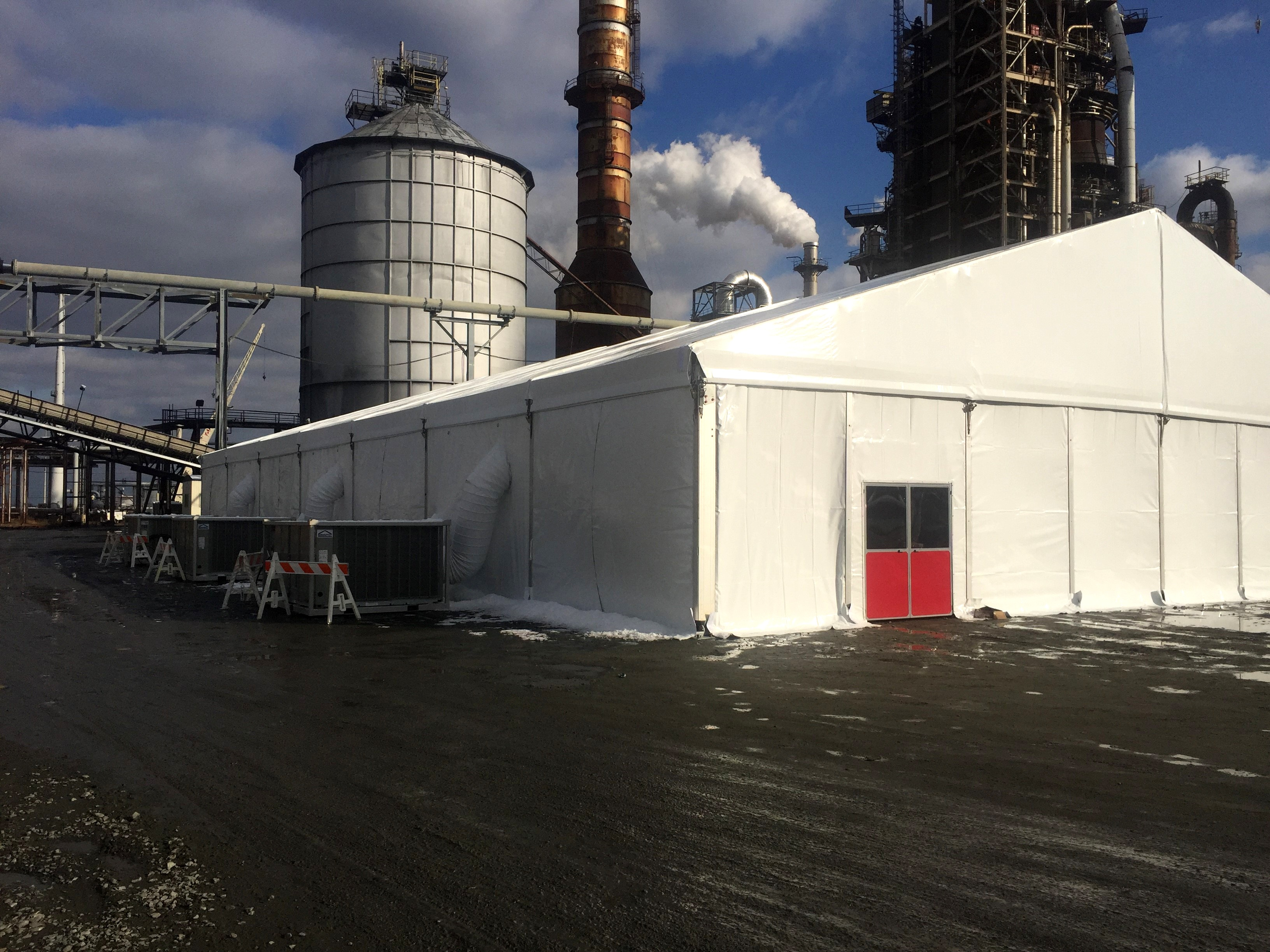 mahaffey-max-industrial-tent.jpg