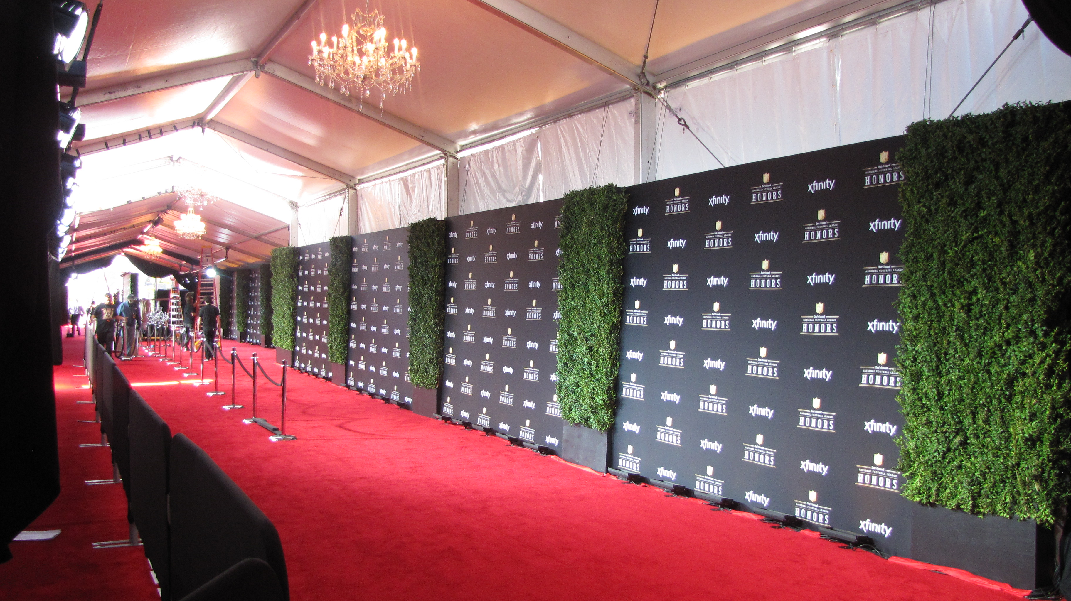 film-and-television-tents