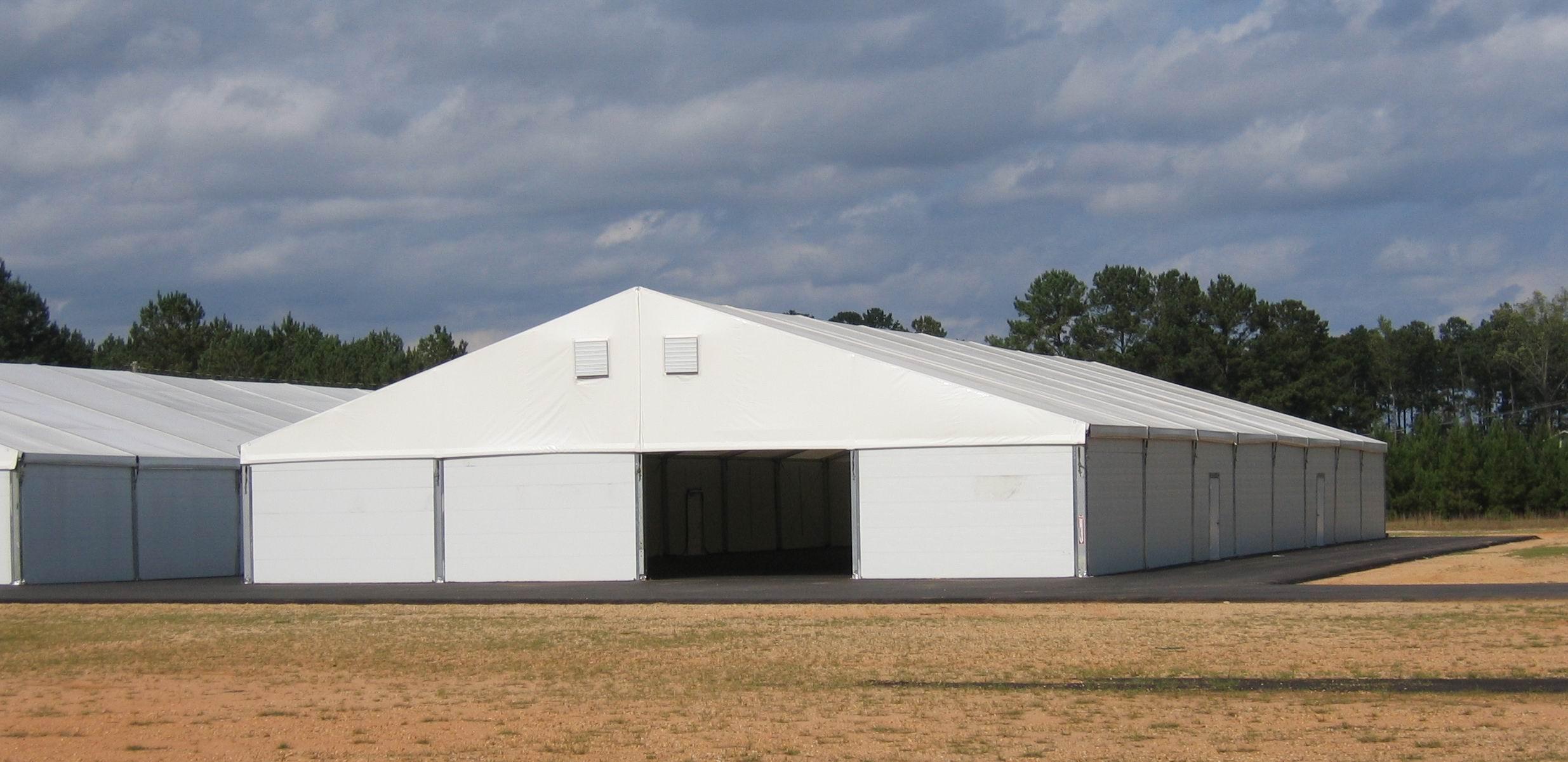 portable_warehouses.jpg