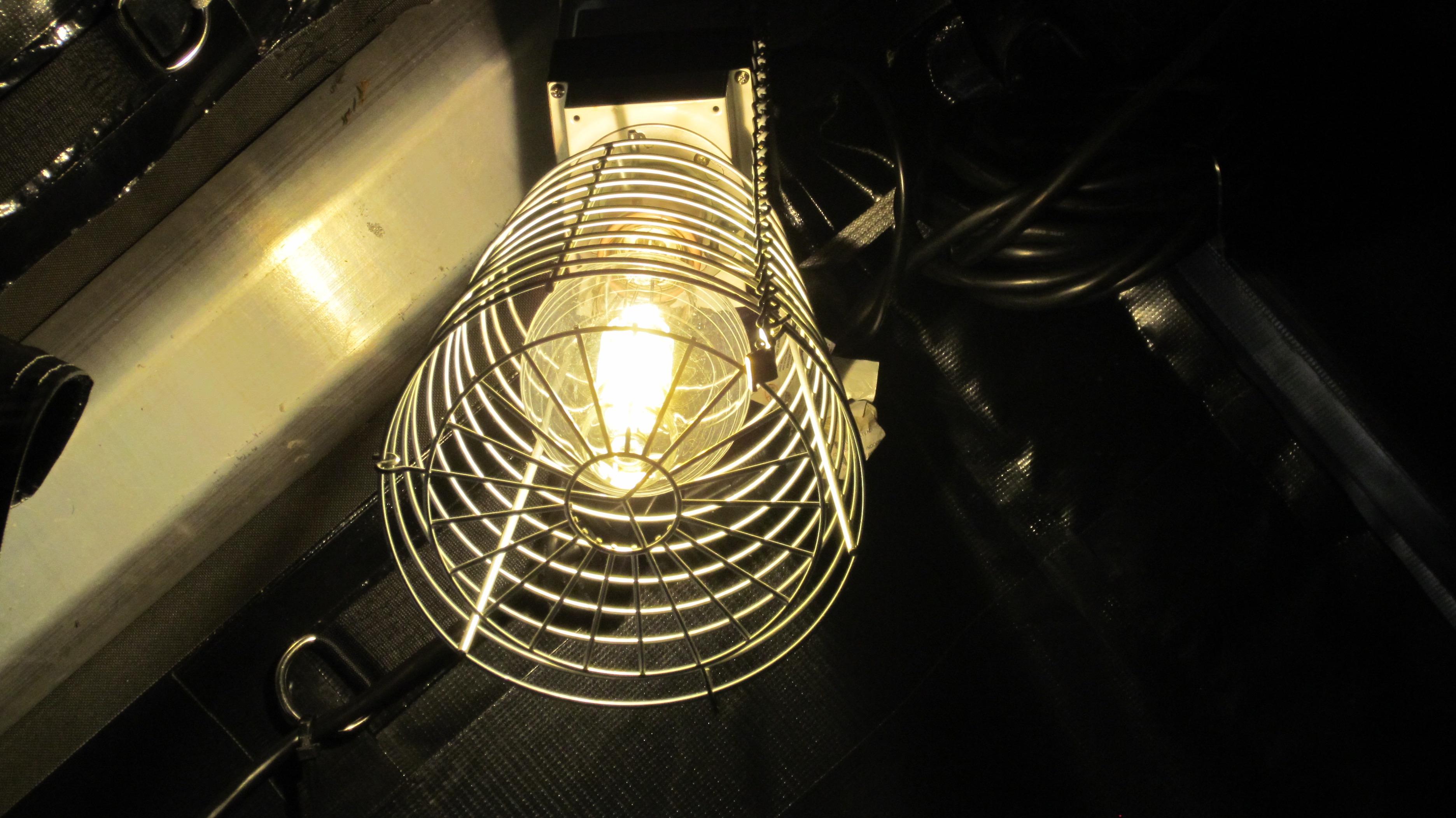 lighting-systems