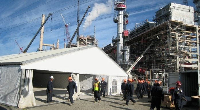 lunch-tent-for-refinary.jpg