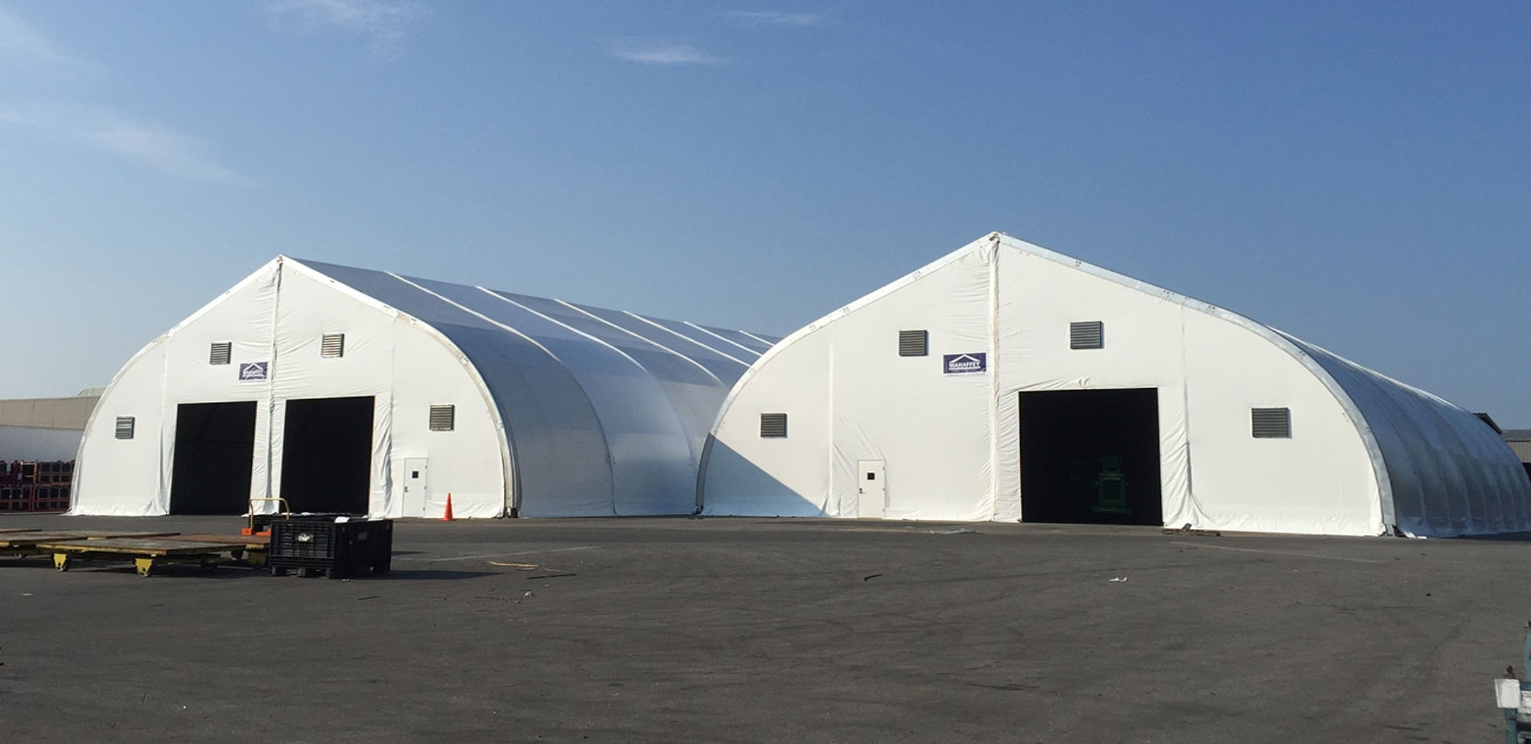 temporary-warehouse-slider.jpg