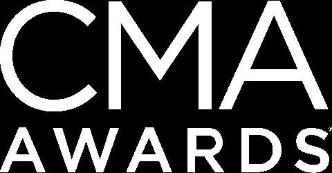 Mahaffey USA Experience   Country Music Awards
